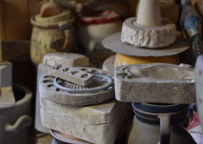 Podcast – Designer au service des artisans